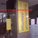 IMG-20130902-00258
