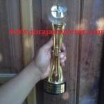 IMG00379-20120923-1525