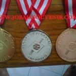 IMG00586-20121216-0915