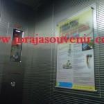 IMG00591-20121219-1022