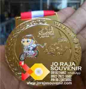 medali-pon-jabar-4