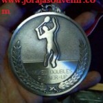 Medali-3-224x300